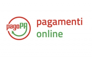 pago_pa