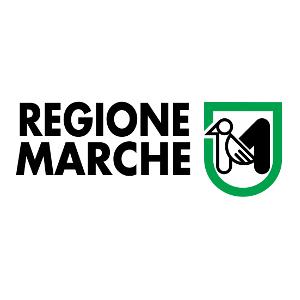 Regione_Marchebig
