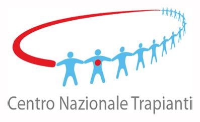 cnt_logo