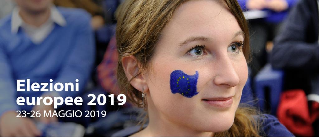 voting_eu_fbcover_it