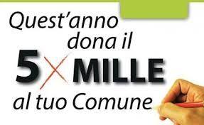 Dona-il-5-x-1000-al-tuo-Comune