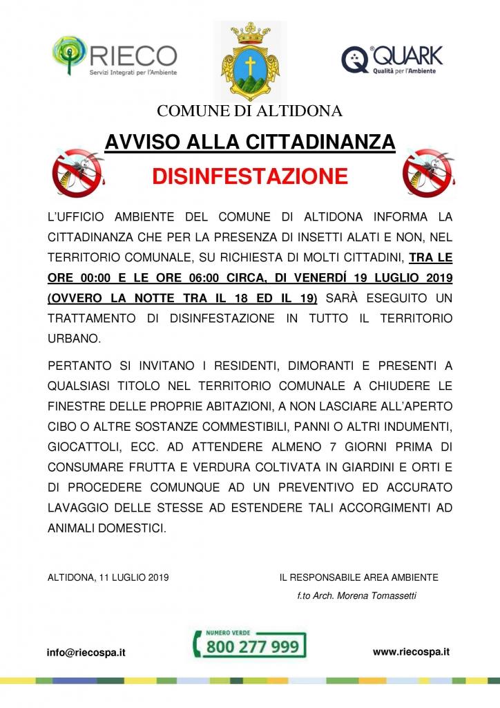 Altidona_disinfestazione_Lug2019