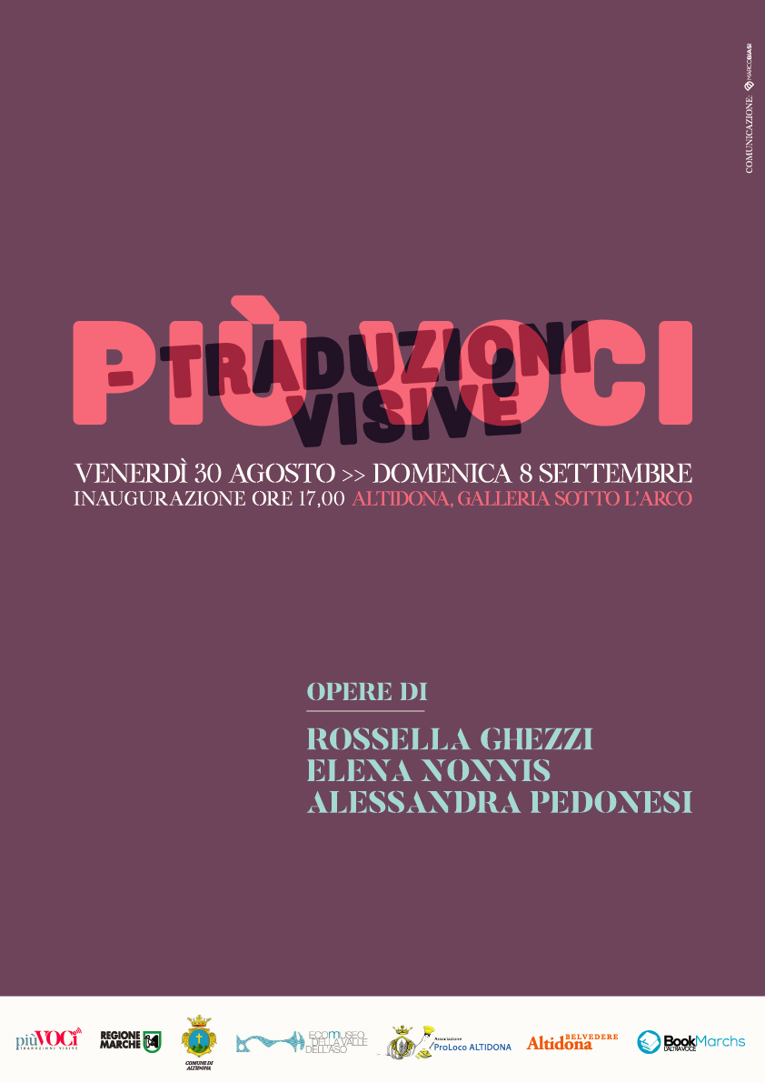 piuvoci_loc_web