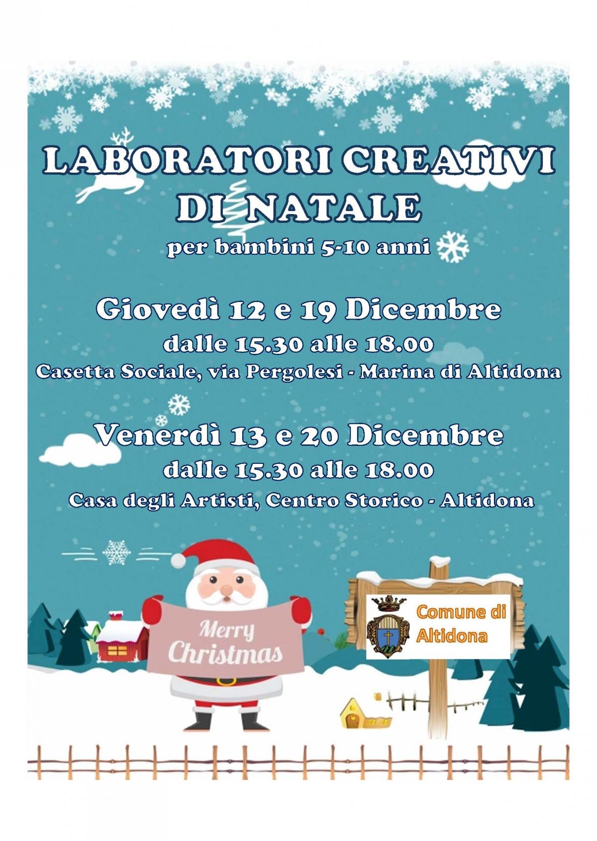 locandina laboratori_2pag_Pagina_2