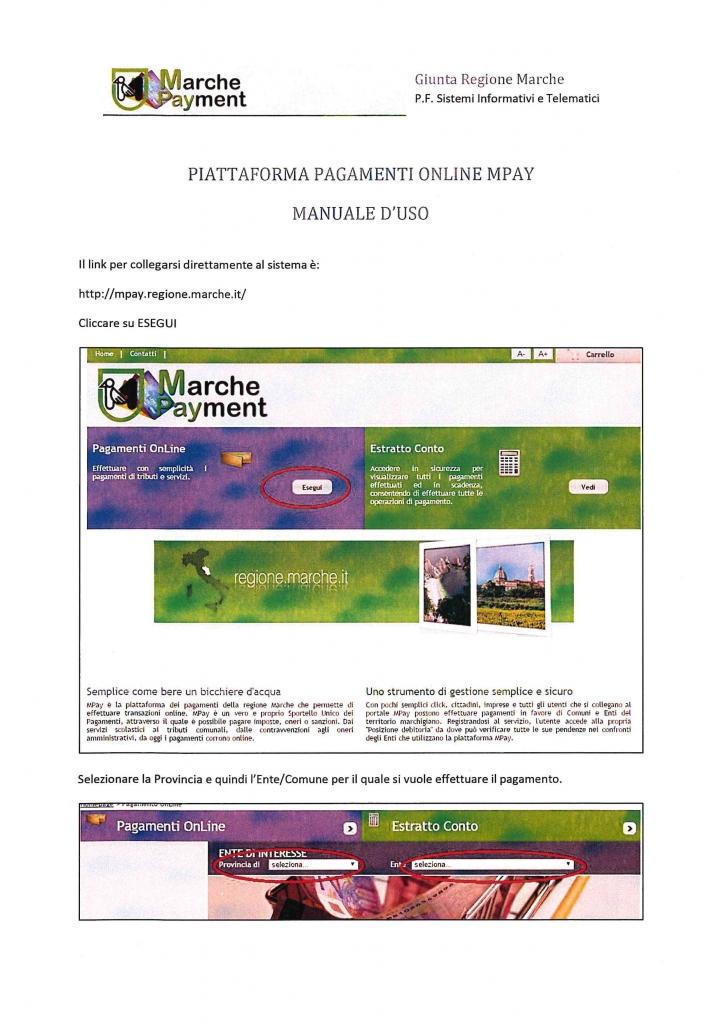 MANUALE D'USO MPAY_Pagina_1