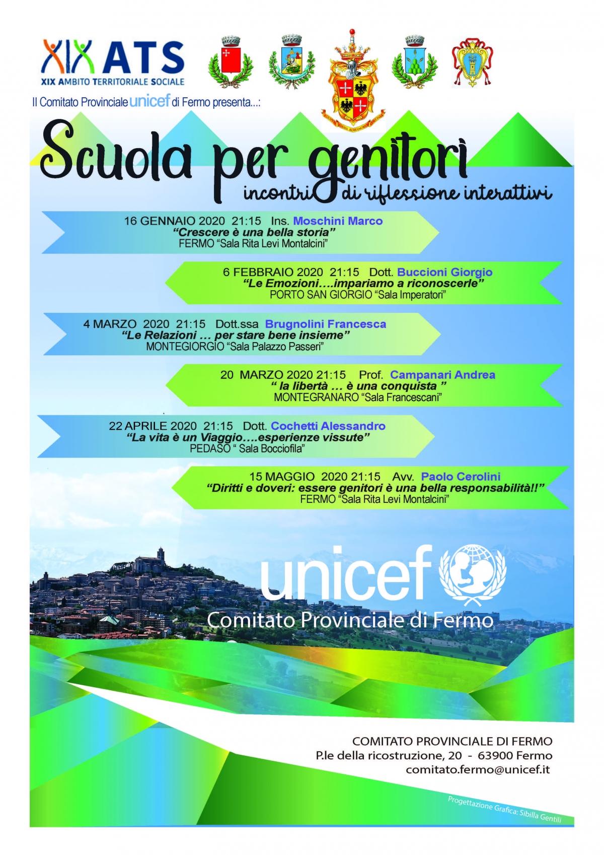 unicef_ScuolaPerGenitori_pdf