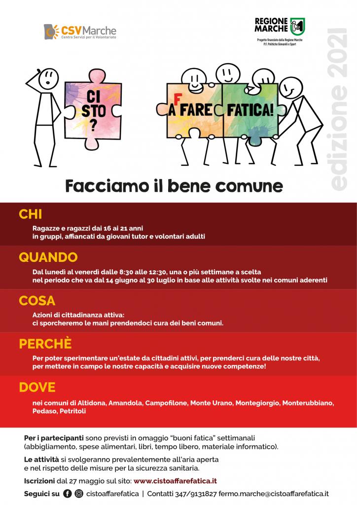 CI STO A4 fermo-1