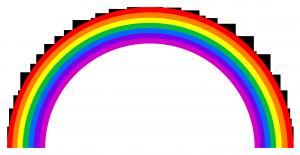 kisspng-rainbow-light-clip-art-hd-rainbow-cliparts-5a8b3800db0934.2778304315190732808972