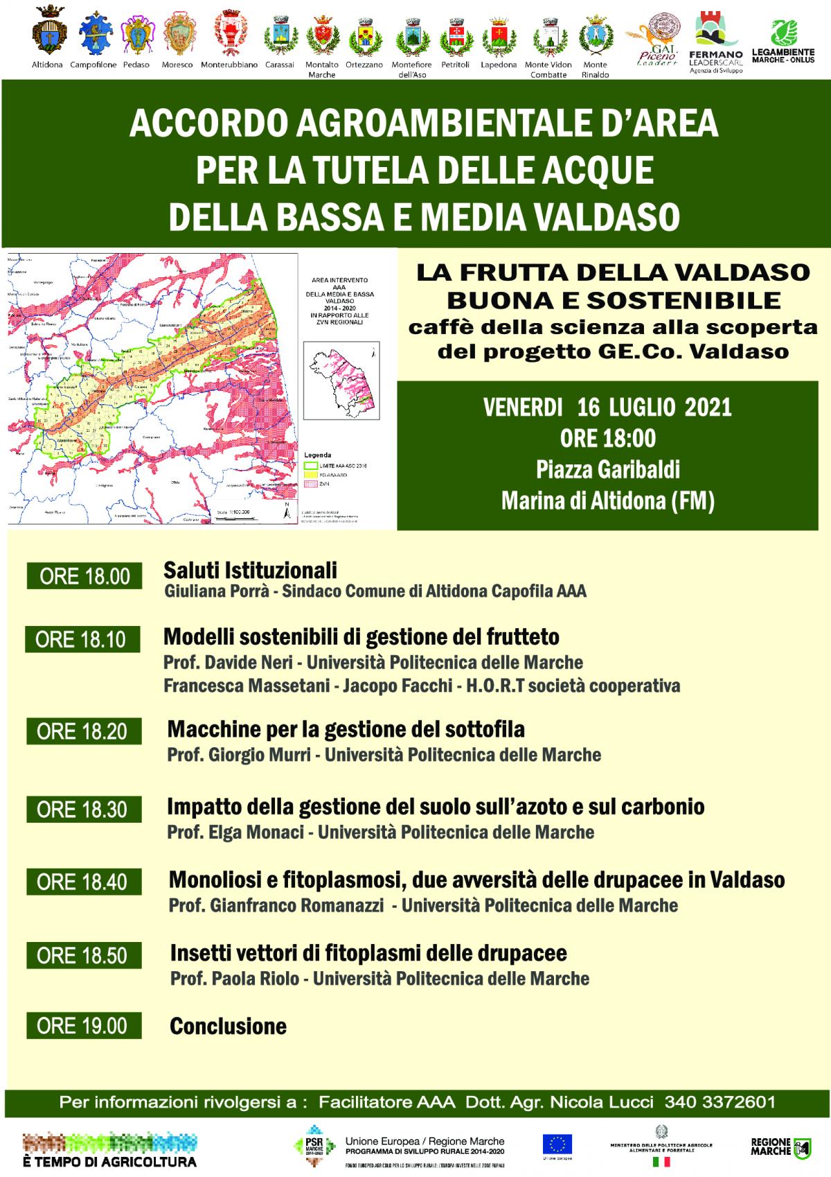 locandina-evento-16-luglio-2021-16.2-_Convertito_-_2_ (3)