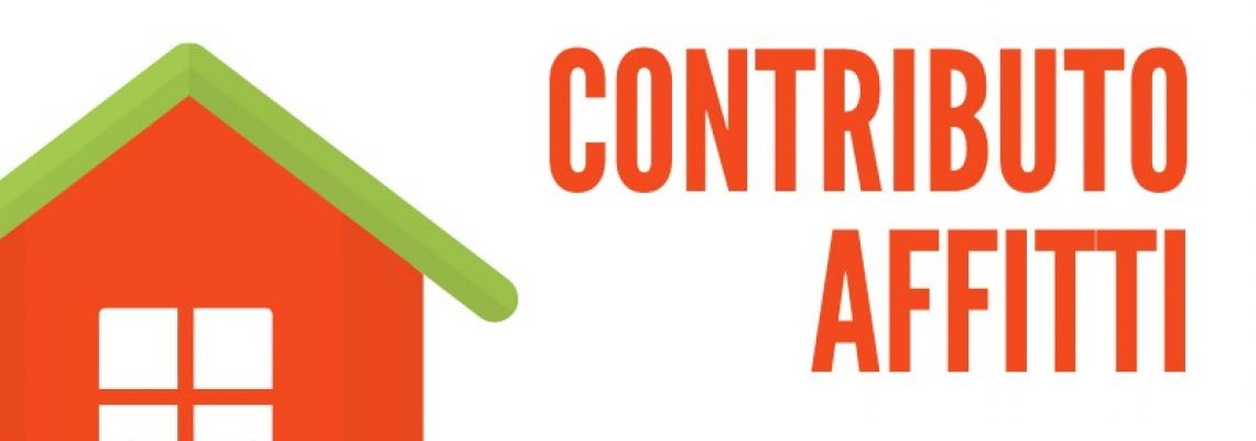 contributo-affitti