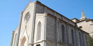 chiesa pedaso centrale