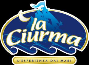 C816 slide_marchio_LACIURMA