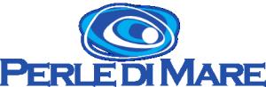 perle_di_mare_logo